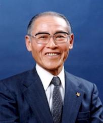 東だより 野田 彰先生追悼号